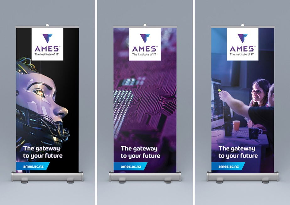 ames-graphic-design-006