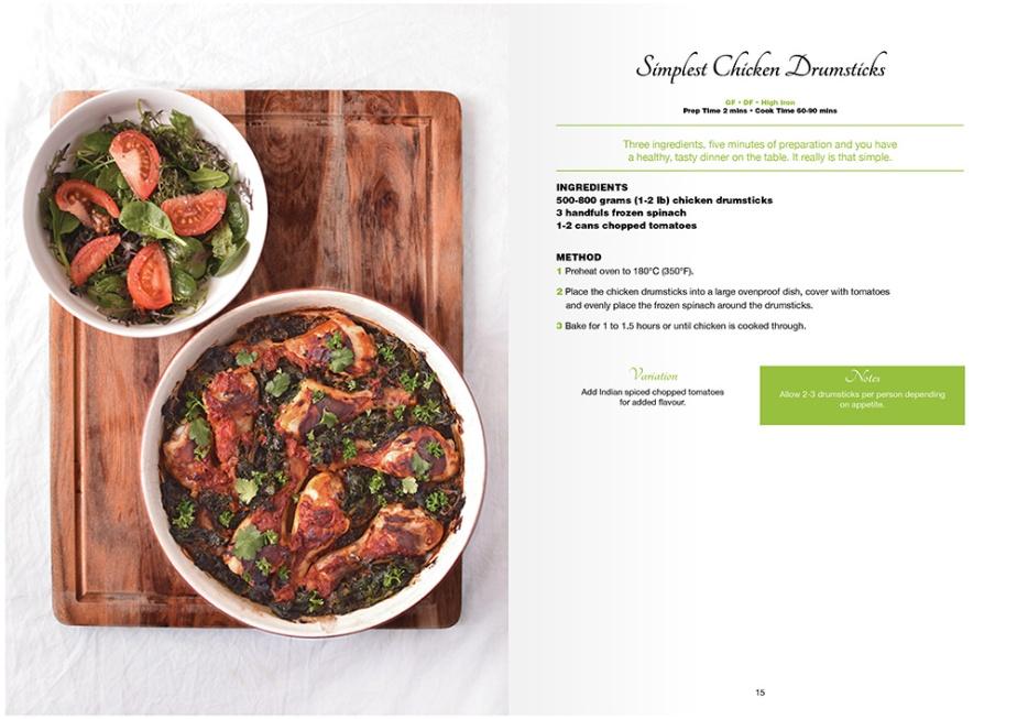 jbhosale-cookbook-10