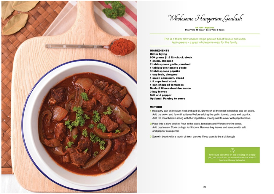 jbhosale-cookbook-14