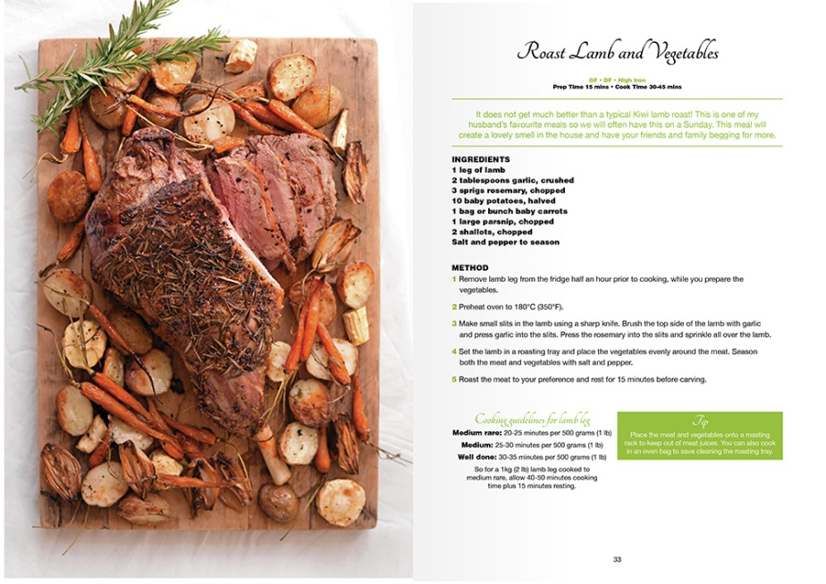 jbhosale-cookbook-15