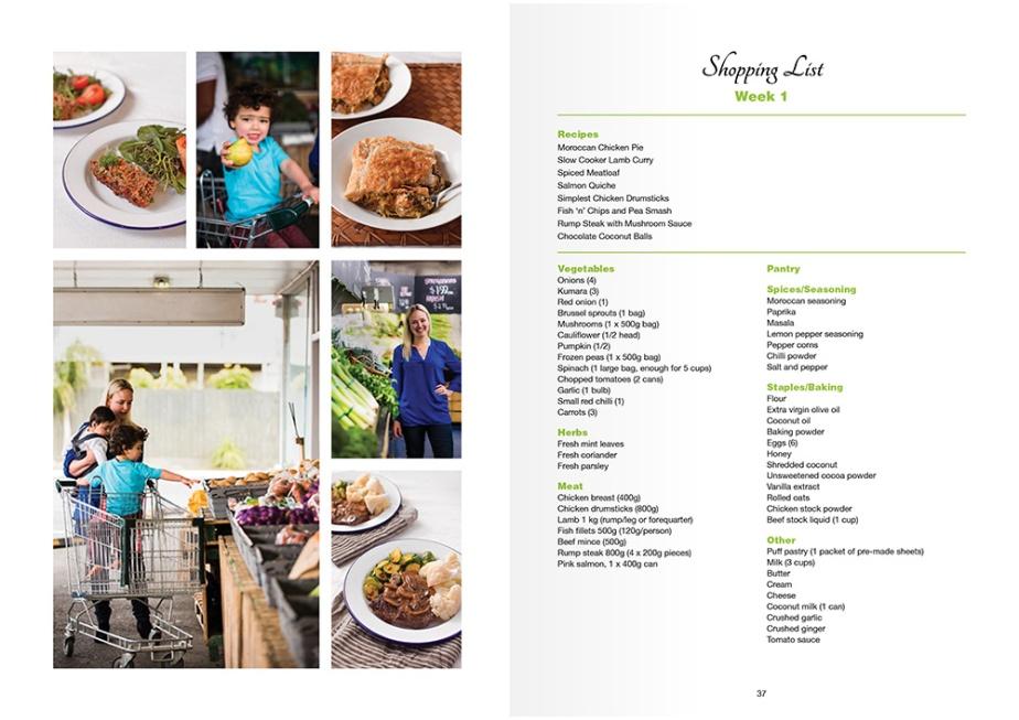 jbhosale-cookbook-16