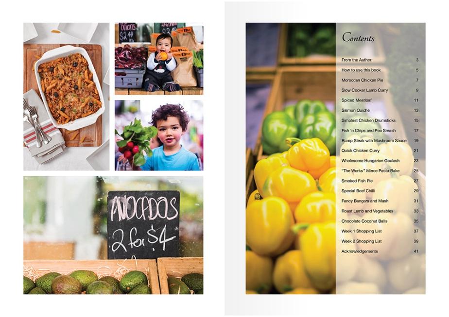 jbhosale-cookbook-3