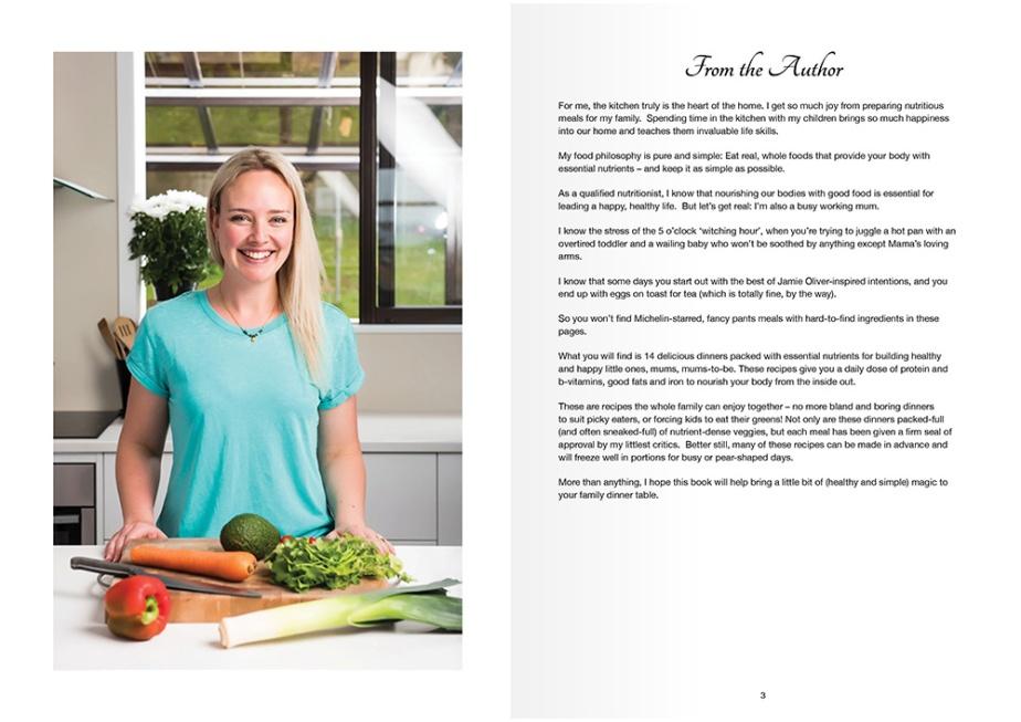 jbhosale-cookbook-4