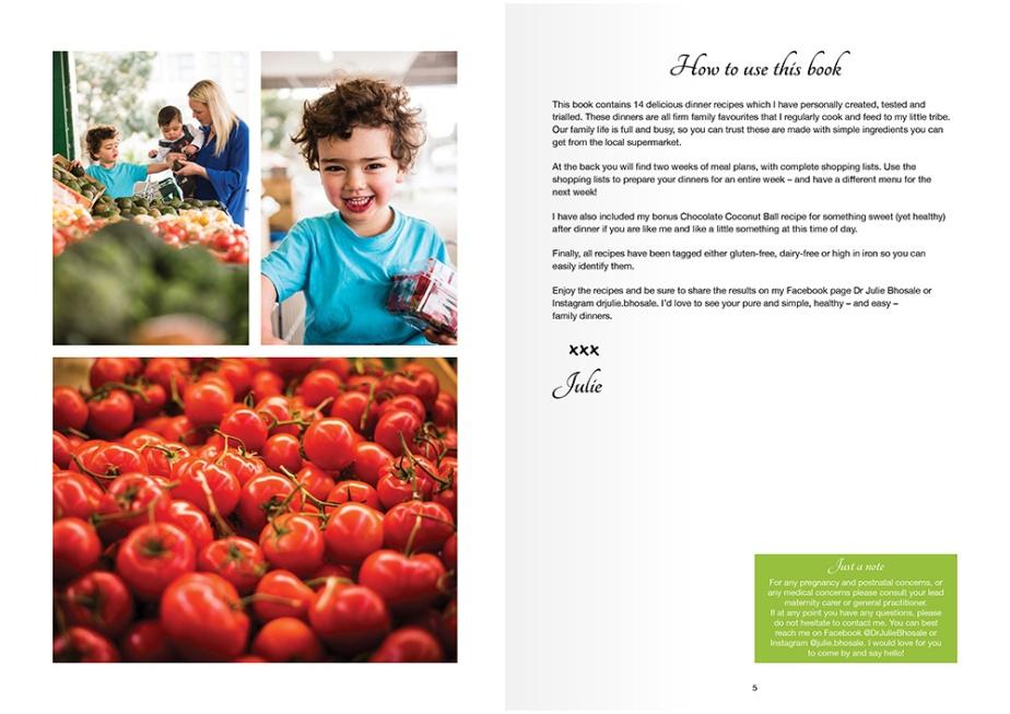 jbhosale-cookbook-5