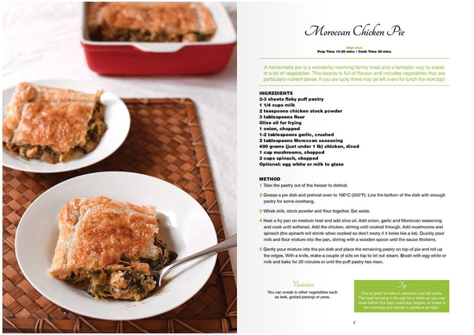 jbhosale-cookbook-6