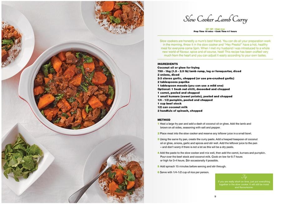 jbhosale-cookbook-7