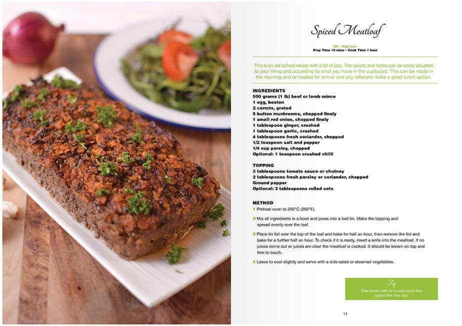 jbhosale-cookbook-8