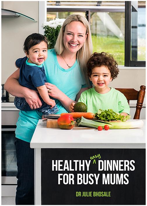 jbhosale-cookbook-