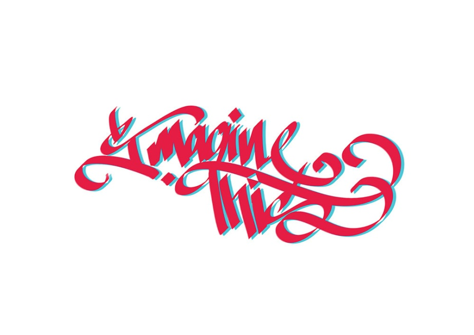 logo-021