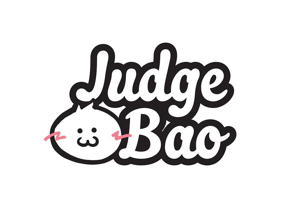 logo-039
