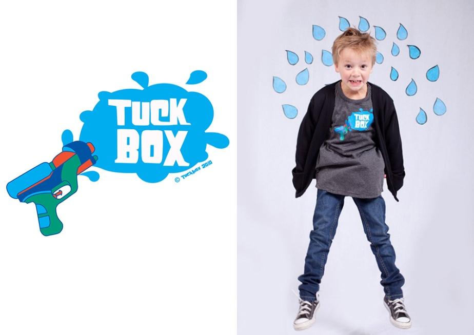 tuckbox-17