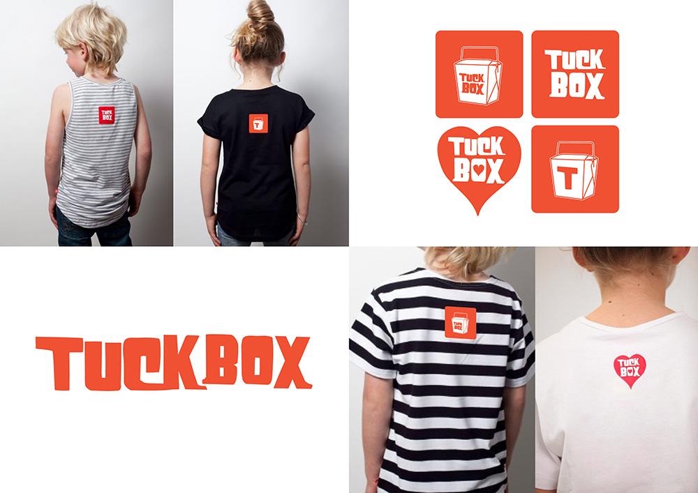 tuckbox-2