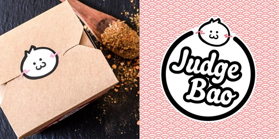 judge-bao2