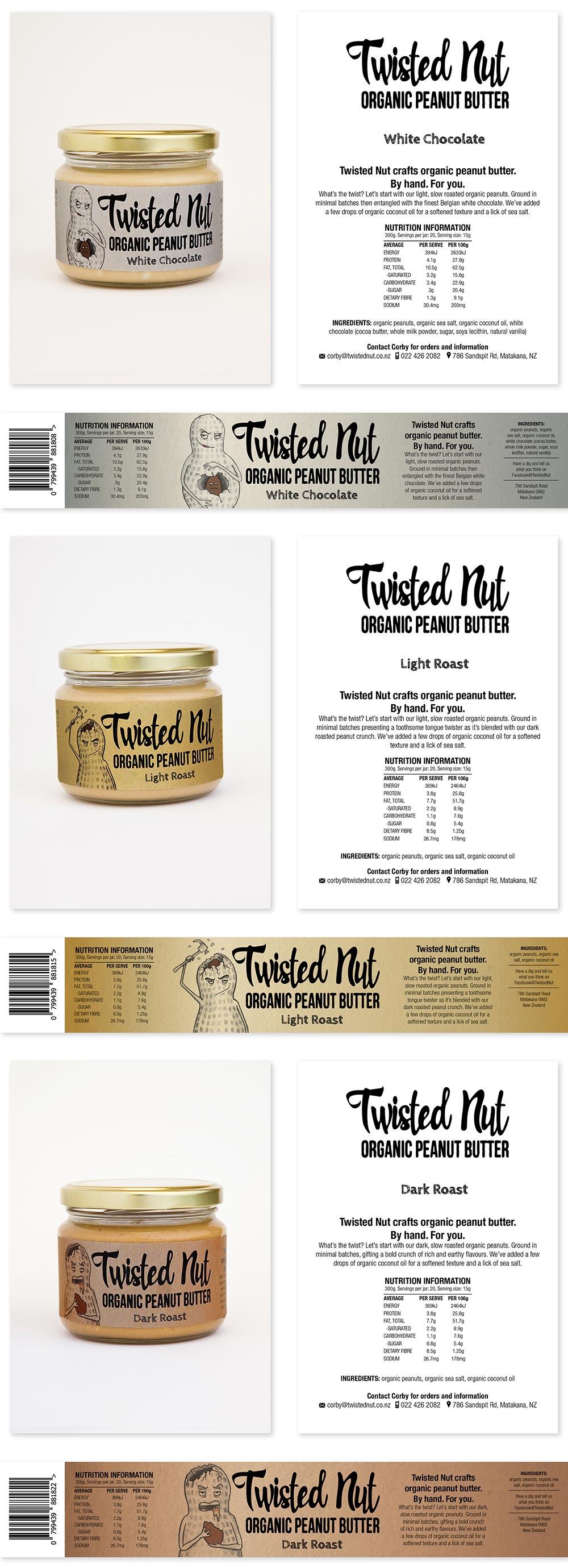 twistednut2