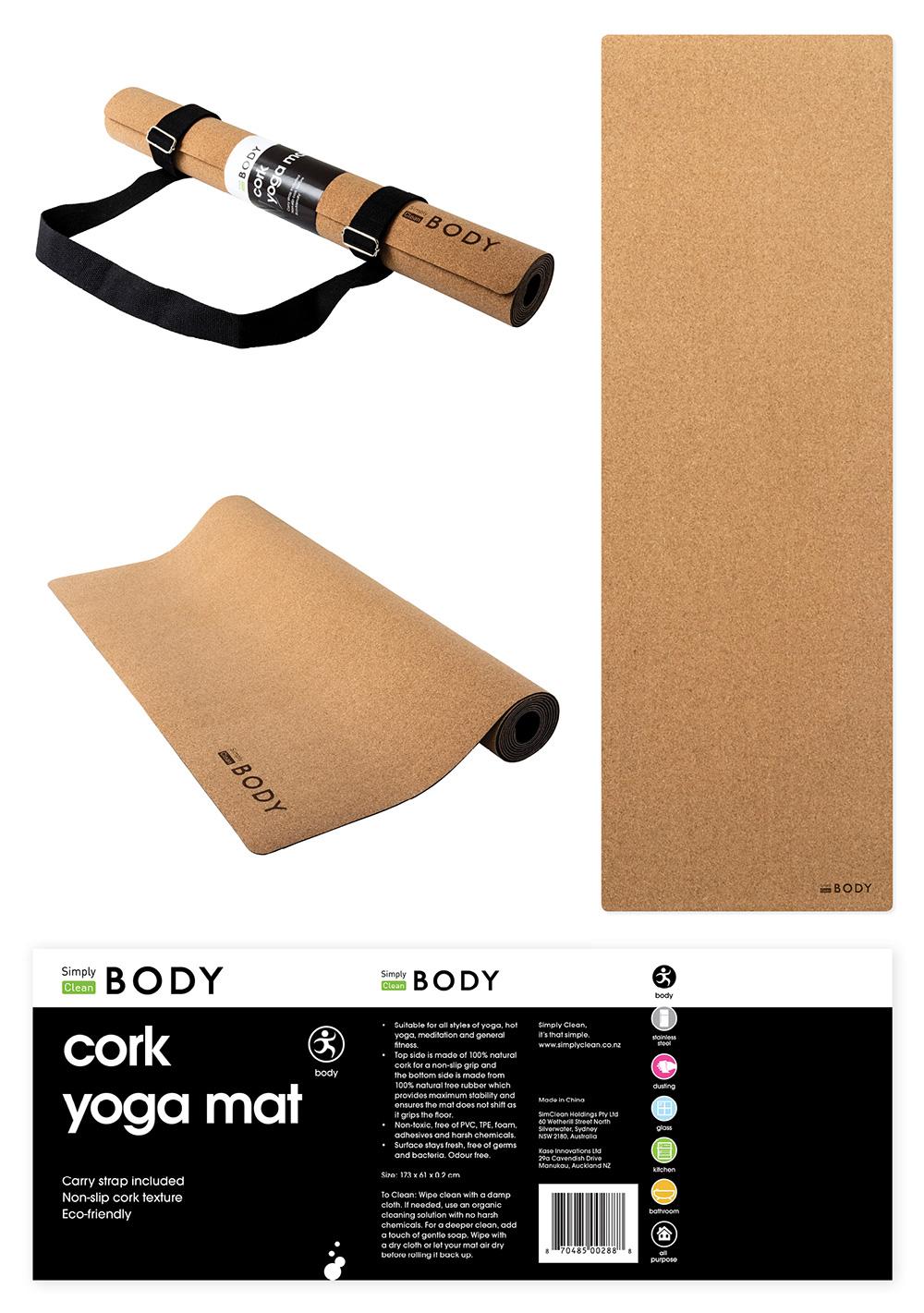scb-graphic-design-003