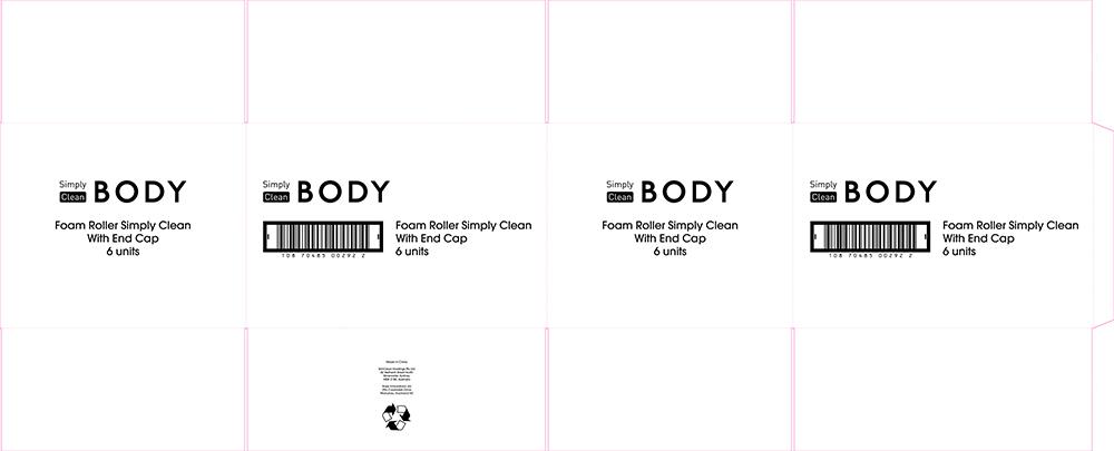 scb-graphic-design-012