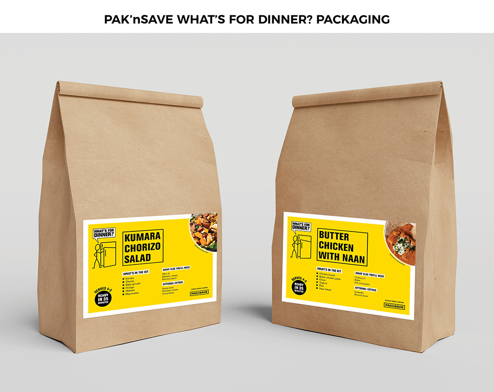 wfd-mealkit-1